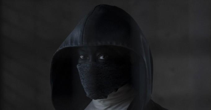 HBO Nordic aloittaa Watchmen-sarjan 21.10.