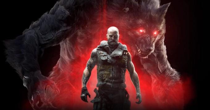 Toimintaroolipeli Werewolf the Apocalypse - Earthblood ilmestyy tänään - PC, PS4, PS5, Xbox One, Xbox Series X/S