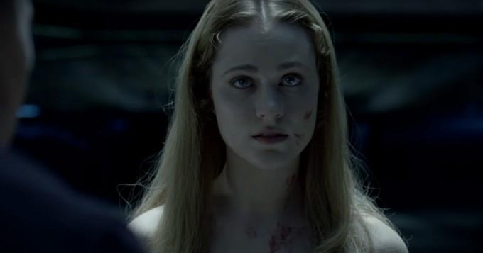 HBO Nordic: Westworld saa jatkoa vasta 2020