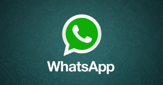 """WhatsApp: Käytätkö """"poista kaikilta"""" -toimintoa? - tiedä ensin nämä asiat!"""