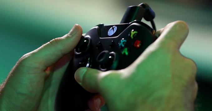 Xbox Live Gold -palvelun maaliskuun 2021 Xbox One -ilmaispelit julki - mm. Warface: Breakout ja Metal Slug 3