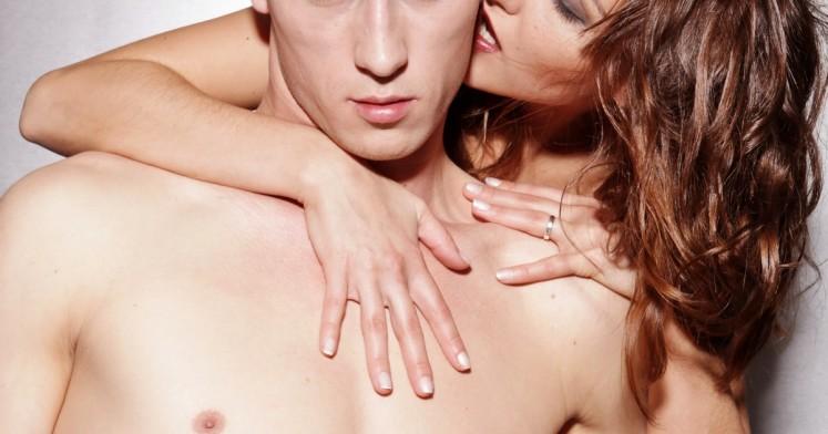 omat kuvat alastonkuvia soumi porno