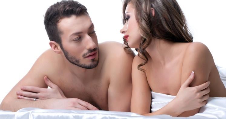telefinland prepaid treffit seksi