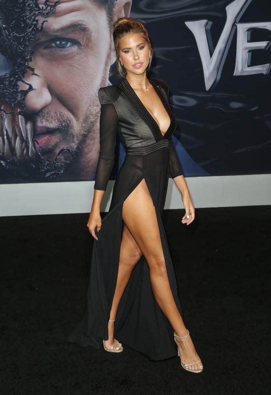 Kara Del Toro