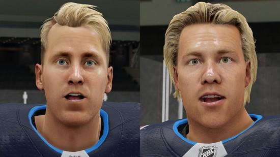 JVG - NHL 19