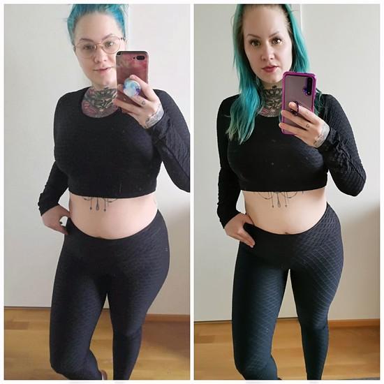 Sanna Rönnberg