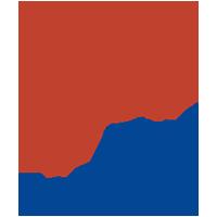 Công ty cổ phần đầu tư và kinh doanh bất động sản Phương Việt
