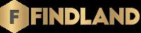 Công ty cổ phần Nhịp Cầu Địa Ốc