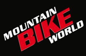 MountainBikeWorld.it, partner di FindYourGear.com