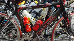 FindYourGear Category Road Bicycles