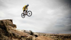 FindYourGear Category Mountain Bikes