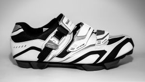FindYourGear Category Shoes