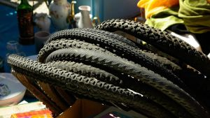 FindYourGear Category Tyres