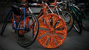 FindYourGear Category Wheels