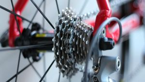 FindYourGear Category Groupsets