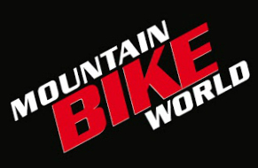 MountainBikeWorld.it, partner of FindYourGear.com