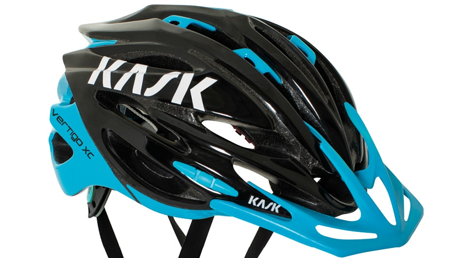 FindYourGear Category Helmets