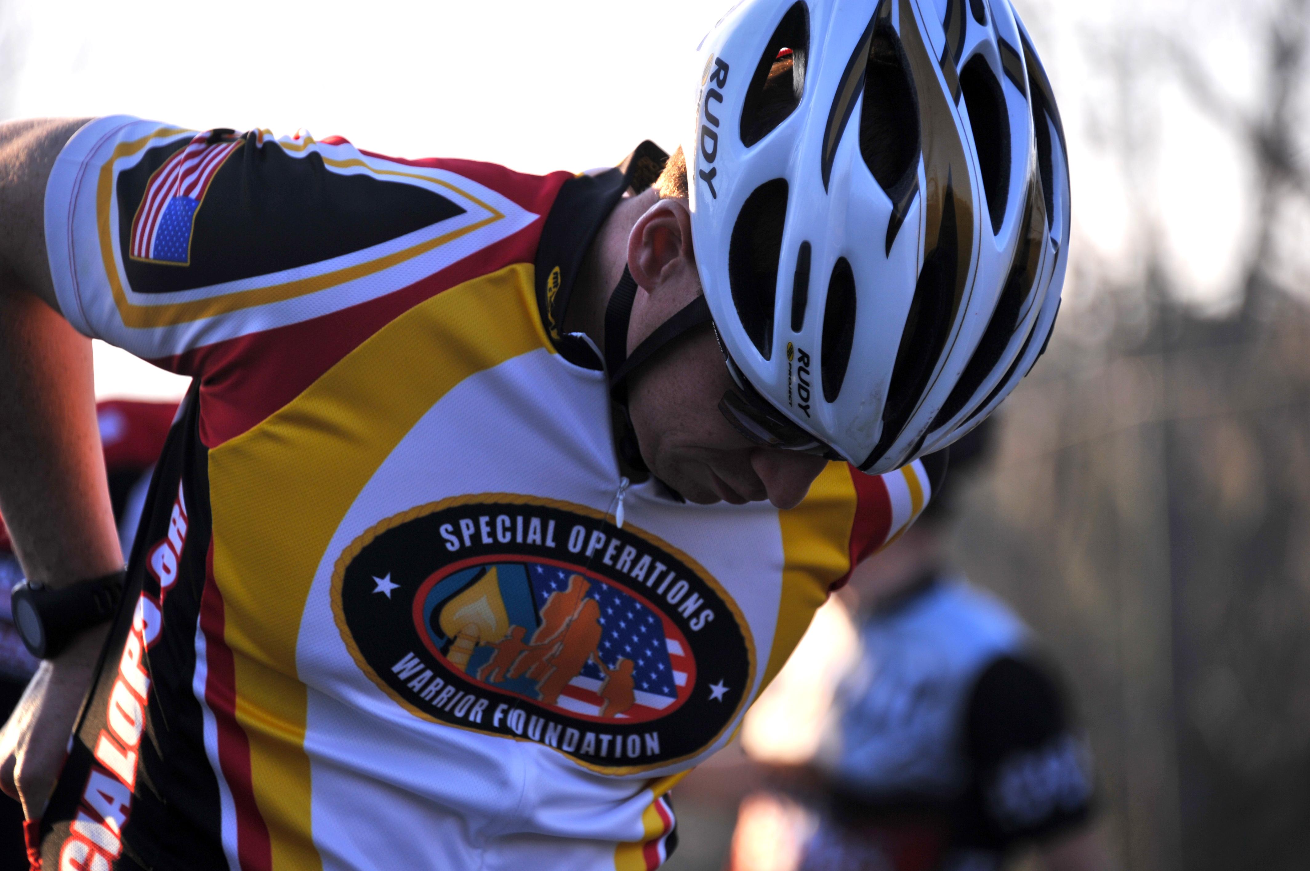 Bike road helmet
