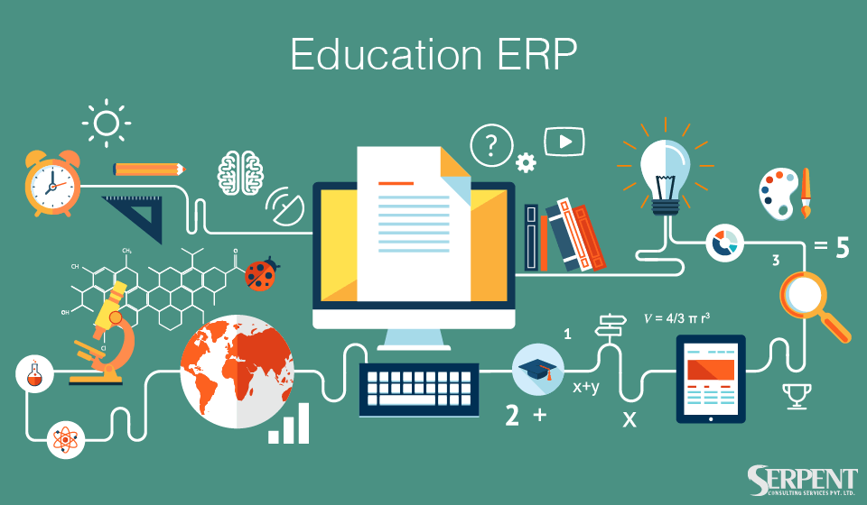 Education_ERP