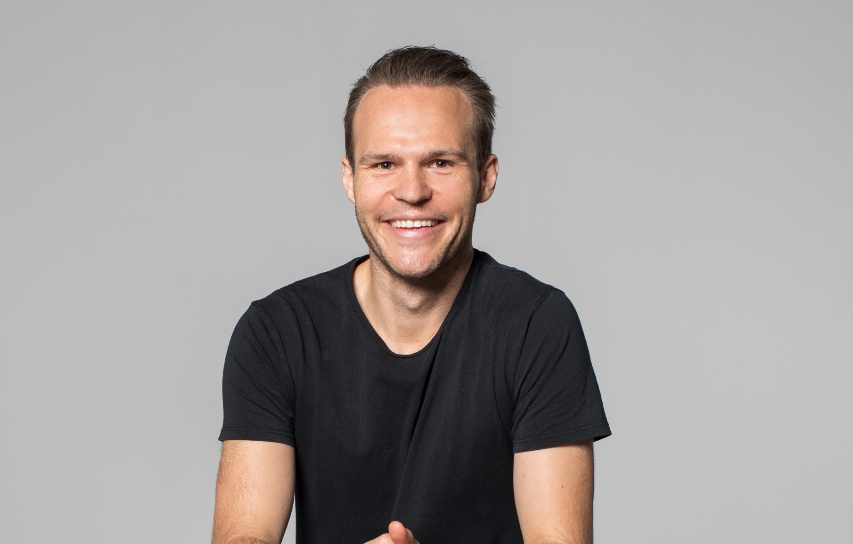 Max-Josef Meier