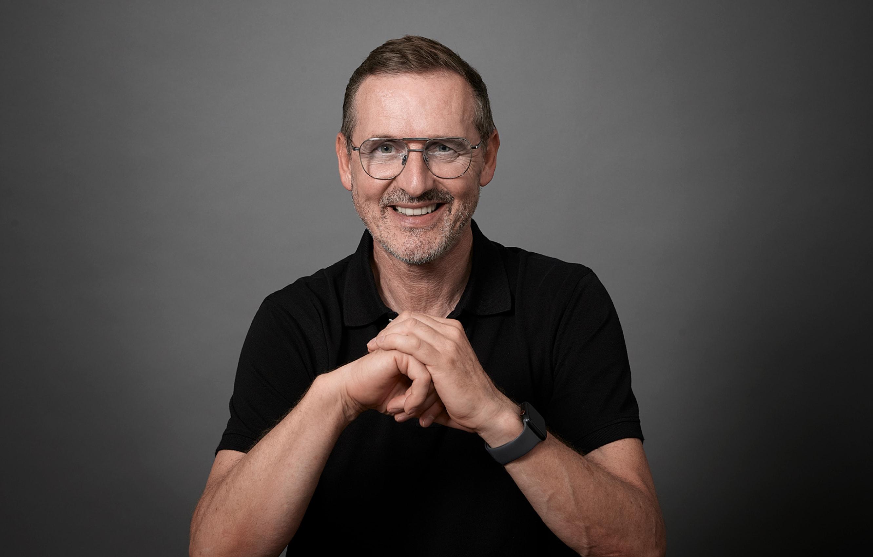 Jürgen Lobach