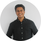 Abhinandan Sangam - Co-founder & CTO