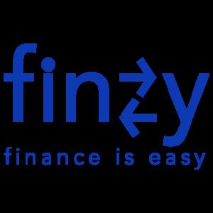 Low Interest Personal Loans | Get easy loans online in India - finzy