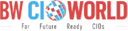 BW CIOWORLD writes about finzy's plan to go Pan-India for P2P lending visibility