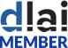 We are a DLAI member