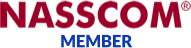 We are a NASSCOM member