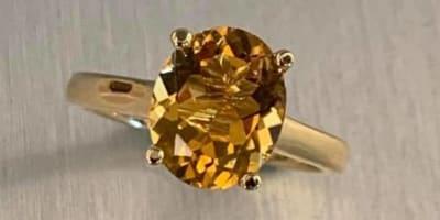 Juwelier Christiaan Picard