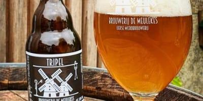 Brouwerij De Meulekes