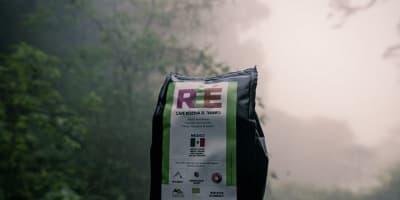 RÉÉ coffee