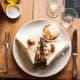 Giveaway Grand Café Horta