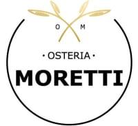 Osteria Moretti
