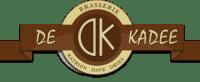 Brasserie De Kadee