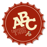 ABC Taproom & Resto