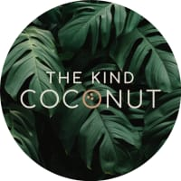 The Kind Coconut