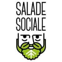 Salade sociale