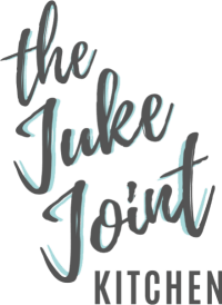 The Juke Joint Kitchen