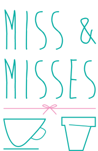 Miss & Misses