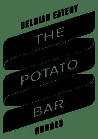 The Potato Bar