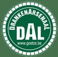 Drankenarsenaal Zandhoven