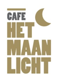 Café Het Maanlicht