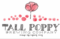 Tall Poppy Brewing company