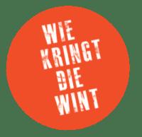 De Kringwinkel Antwerpen