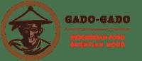 Gado-Gado Indonesian Cuisine