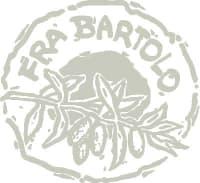 Fra Bartolo
