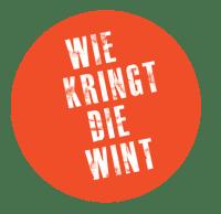De Kringwinkel Antwerpen - Meir