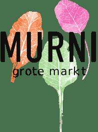 Murni Grote Markt